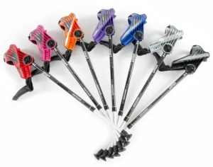 junior smartcrutch new colours