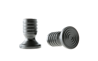 Smartcrutch Spares Ferrule replacements