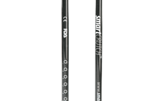 Smartcrutch Spares Upper Leg Units replacements