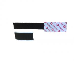 Accessories for smartcrutch uk velcro straps