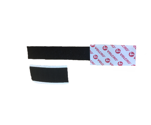 Accessories for smartcrutch uk velcro straps